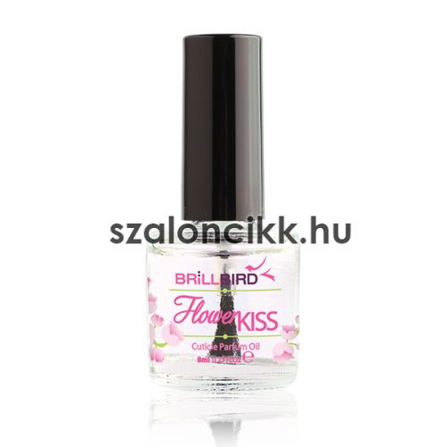 Flower KISS - parfümolaj 8ml