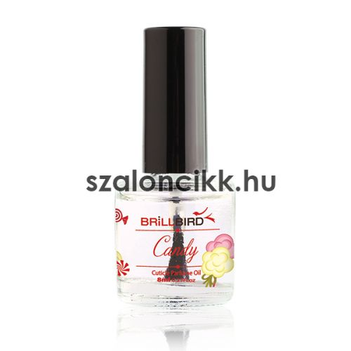 CANDY - Parfümolaj 8ml