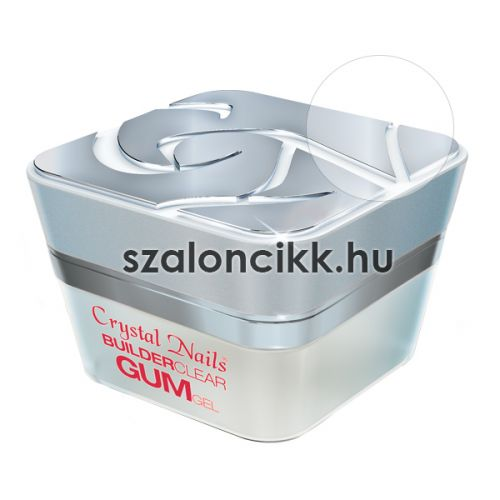GUM GEL - Gumi Zselé - 15ml