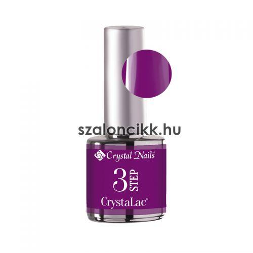 3 STEP CrystaLac - 3S25 (4ml) 387616ad2d