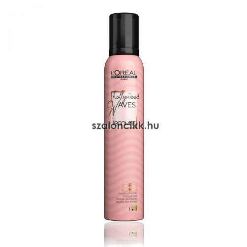 L'oreal tecni art hollywood spiral queen 200 ml