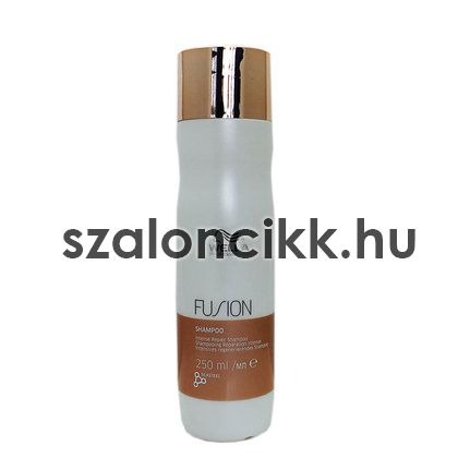 Wella Fusion Sampon 250ml