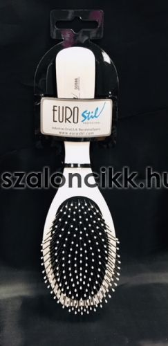 Eurostil anti-static kefe ref 00586
