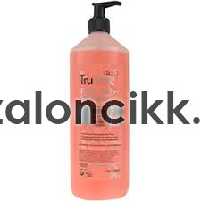 Truzone Peach Sorbet  Sampon 1000ml