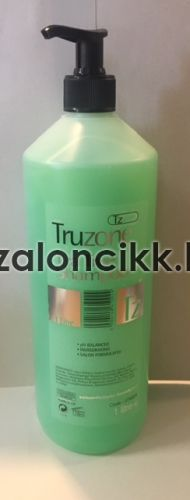 Truzone Tea Tree Sampon 1000ml