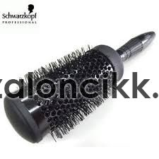 SCHWARZKOPF THERMO BRUSH LARGE  Körkefe