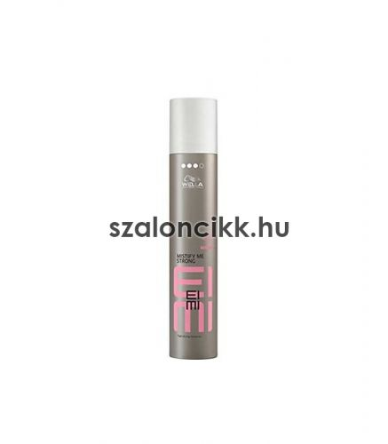 EIMI MISTIFY ME STRONG LAKK 500ml