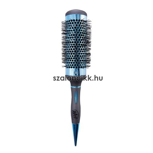 "Wet Brush-Pro Tourmaline Blowout körkefe 2,5"" Model: BWP834DECL"