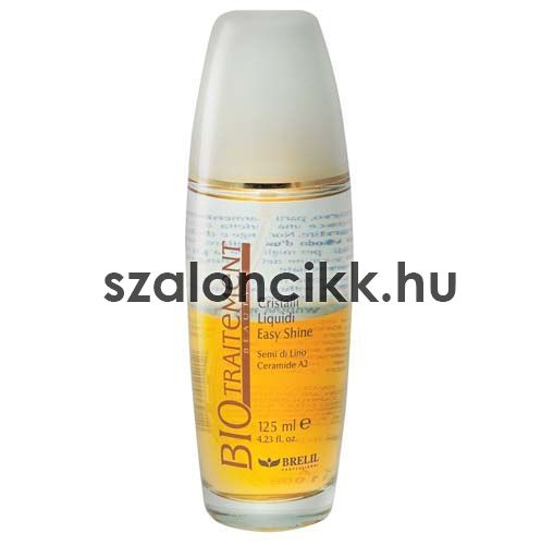 Brelil Biotraitement Christalli Liquidi Easy Shine 125ml