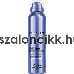 Blonde bestie spray 150ml