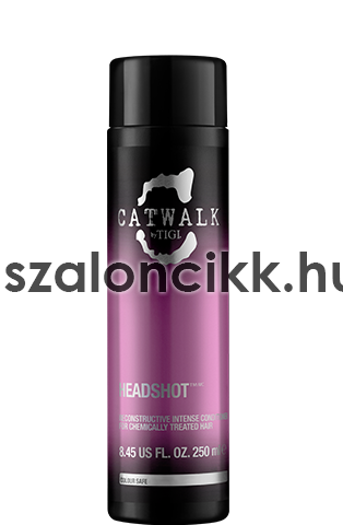 Catwalk Headshot condi 250ml AKCIÓ!!!