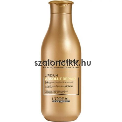 L'Oreal Serie Expert Absolut Repair Balzsam - 200 ml