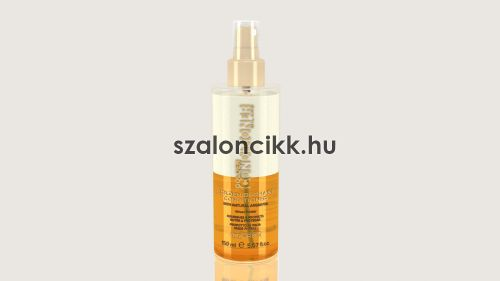 Imperity Golden Bi-Phase kifésülést könnyítő balzsam 150ml