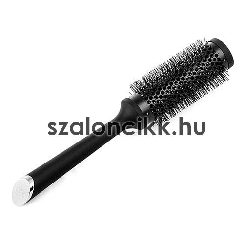 GHD Ceramic Vented Radial Brush Size 2 (35mm)