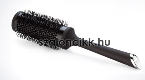 GHD Ceramic Vented Radial Brush Size 3 (45mm)