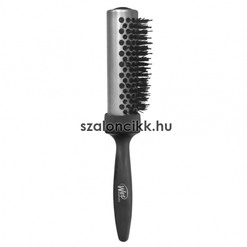 "Wet Brush Epic Super Smooth Blowout körkefe 1,1/4"" Model:BWPEPICLNS"
