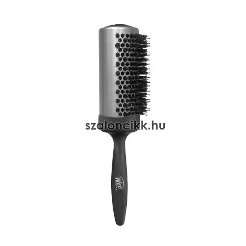 "Wet Brush Epic Super Smooth Blowout körkefe 2""  Model:BWPEPICLNL"