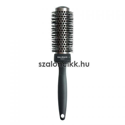 Balmain Professional Ceramic Round Brush körkefe 33mm