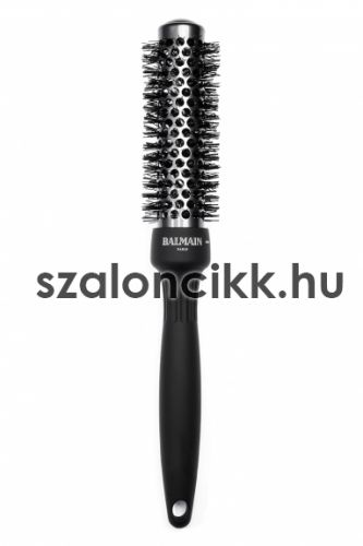 Balmain Professional Ceramic Round Brush körkefe 25mm