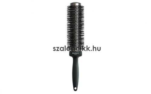 Balmain Professional Ceramic Round Brush XL körkefe 43mm