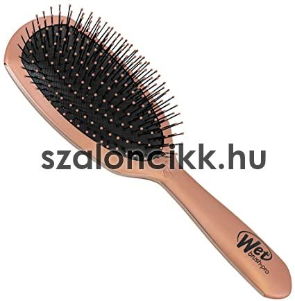 Wet Brush Epic Deluxe Detangler Rose Gold kefe Model: BWP830EPICRG