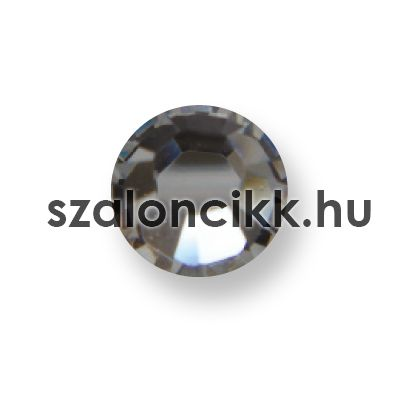 75d02da6fa6a5f CRYSTALLIZED™ - Swarovski Elements - 001 Crystal (SS3 - 1