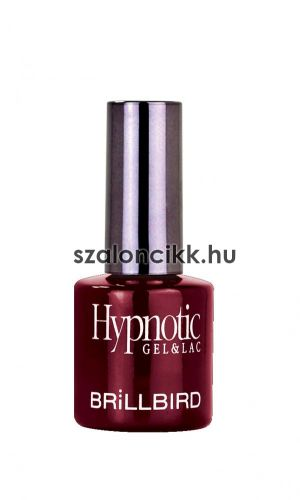 Hypnotic Gel&Lac 8ml 94