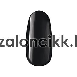 007 Dekor Gel - 5ml