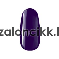 012 Dekor Gel - 5ml