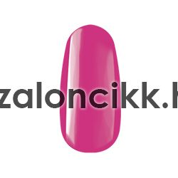 021 Dekor Gel - 5ml