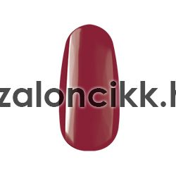 022 Dekor Gel - 5ml