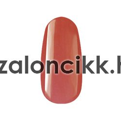 023 Dekor Gel - 5ml