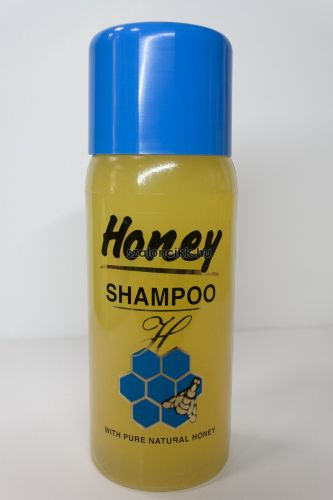 HONEY MÉZ SAMPON 500ml